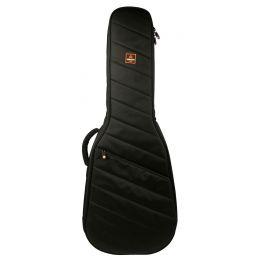 Armour Armunoc Funda profesional para guitarra clásica