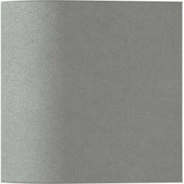 Artnovion Andes Panel absorbente acústico (6 unidades)