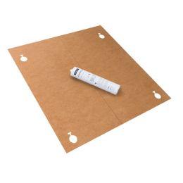Artnovion Fixart Foam 2.0  Sistema de fijación para paneles acústicos (kit)