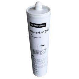 Artnovion GlueArt 2.0  Pegamento especial para espuma acústica (unidad)