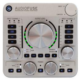 Arturia AudioFuse Plata