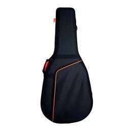 Ashton ARM2400W Estuche para guitarra acústica