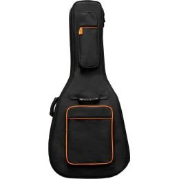 Ashton ARM3500W 35mm Funda para guitarra acústica