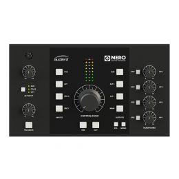 Audient Nero Controlador para monitores