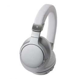 Audio Technica ATH-AR5BT Plata
