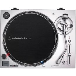 audio-technica_at-lp120xsv-plata-imagen--thumb
