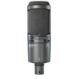audio-technica_at2020-usb-imagen-1-thumb