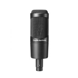 audio-technica_at2035-imagen--thumb
