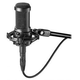 audio-technica_at2050-imagen-1-thumb