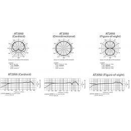 audio-technica_at2050-imagen-2-thumb