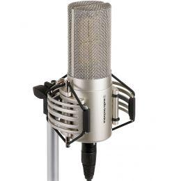 audio-technica_at5047-imagen-1-thumb
