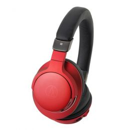 Audio Technica ATH-AR5BT Rojo