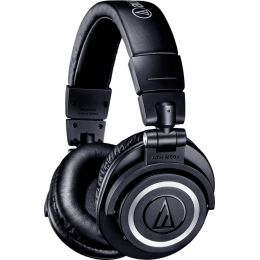 Audio Technica ATH M50X BT (B-Stock)