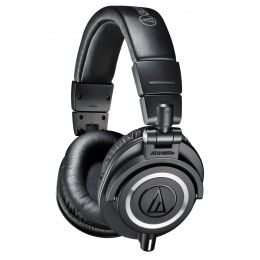 audio-technica_ath-m50x-imagen-0-thumb
