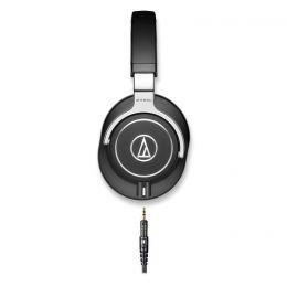 audio-technica_ath-m70x-imagen-3-thumb