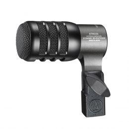Audio Technica ATM 230 Micrófono dinámico para instrumento