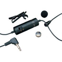 Audio Technica ATR3350
