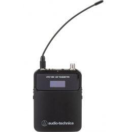 Audio Technica ATW-T3201EE1