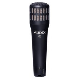 Audix i5 Micrófono dinámico para instrumento