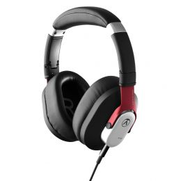Austrian Audio Hi-X15 Auriculares supraaurales profesionales