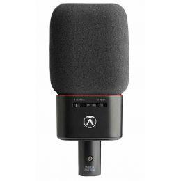 austrian-audio_oc18-live-set-stereo-pair-imagen-3-thumb