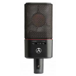 Austrian Audio OC18 Studio Set Micrófono de condensador de gran diafragma