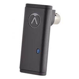 Austrian Audio OCR8 Bluetooth Dongle Módulo de control remoto para micrófono Austrian Audio OC818
