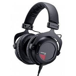 Beyerdynamic Custom One Pro Plus Negro