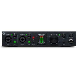 black-lion-audio_revolution-2x2-imagen-0-thumb