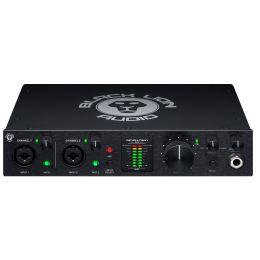black-lion-audio_revolution-2x2-imagen-1-thumb