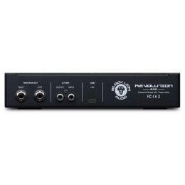 black-lion-audio_revolution-2x2-imagen-3-thumb