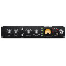 Black Lion Audio Seventeen Compressor Compresor mono de estudio