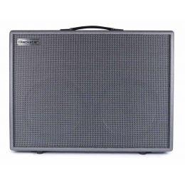 Blackstar Silverline 2x12 Speaker Cabinet Pantalla para amplificador de guitarra