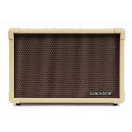 Acoustic Core 30