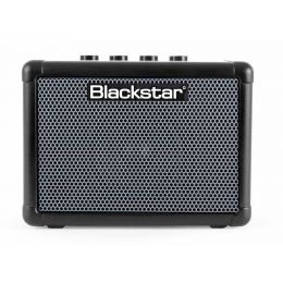 Blackstar FLY 3 BK