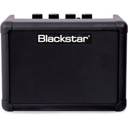 Blackstar FLY 3 Black Bluetooth