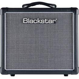 Blackstar HT-1R MKII Amplificador de válvulas en formato combo