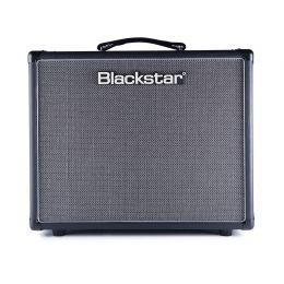 Blackstar HT-20R MKII Amplificador de válvulas en formato combo