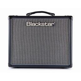 Blackstar HT-5R MKII Amplificador de válvulas en formato combo