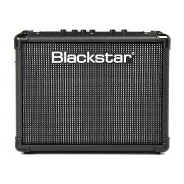 Blackstar ID:Core Stereo 20 V2 Amplificador combo digital para guitarra eléctrica