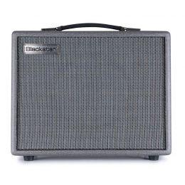 Blackstar Silverline Standard 20W Amplificador combo digital para guitarra eléctrica