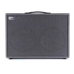 Blackstar Silverline Stereo Deluxe Amplificador combo digital para guitarra eléctrica