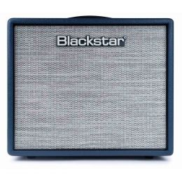 blackstar_studio-10-el34-imagen-0-thumb