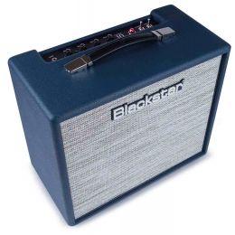 blackstar_studio-10-el34-imagen-1-thumb