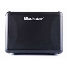 Blackstar Super Fly BT