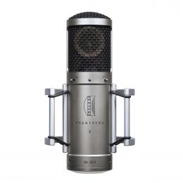 Brauner Phanthera Micrófono para estudio
