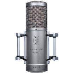 Brauner Phantom Classic Micrófono para estudio