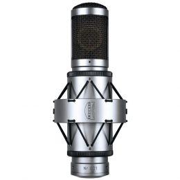 Brauner VMX Pure Cardioid Micrófono para estudio