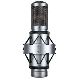 Brauner VMX Micrófono para estudio