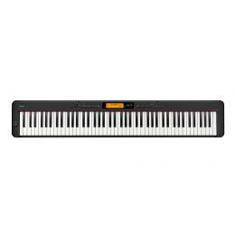 Casio CDP S350 BK Piano digital de 88 teclas